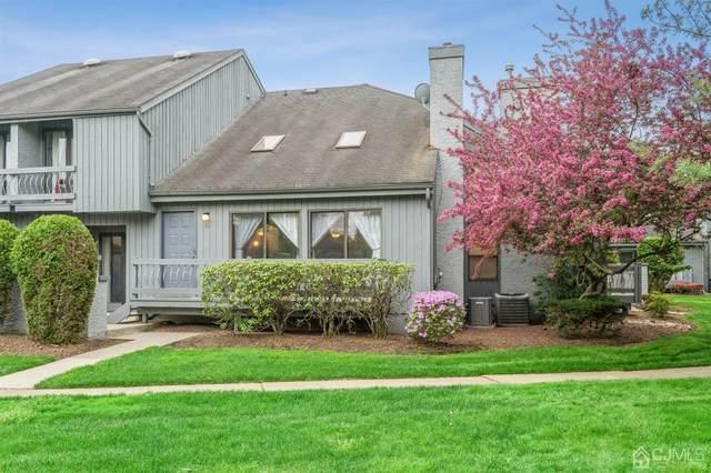 59 Linda Lane, Edison, NJ 08820 (MLS #2115460R) :: REMAX Platinum