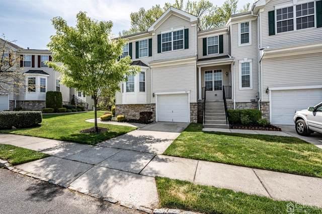 361 Huntington Drive, Delran, NJ 08075 (MLS #2115589R) :: Kay Platinum Real Estate Group