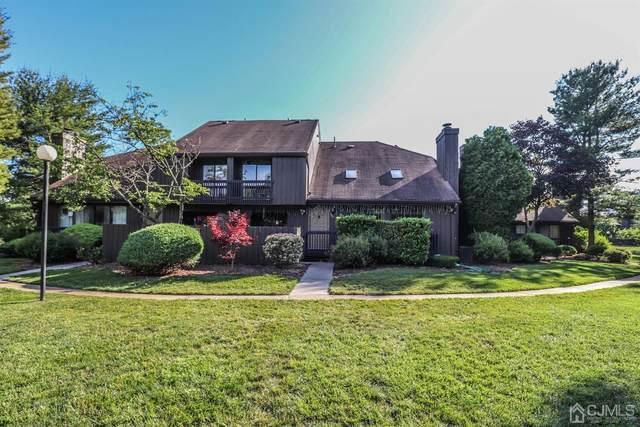 422 Westgate Drive, Edison, NJ 08820 (MLS #2115784R) :: REMAX Platinum