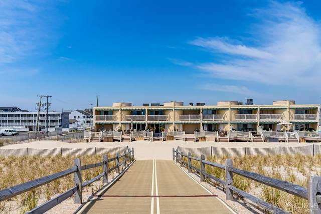 2 Second Avenue, Seaside Heights, NJ 08751 (MLS #2115958R) :: RE/MAX Platinum