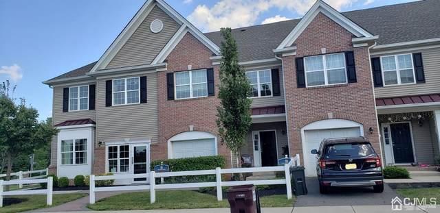 3 Campbell Street, South Plainfield, NJ 07080 (MLS #2115959R) :: Parikh Real Estate