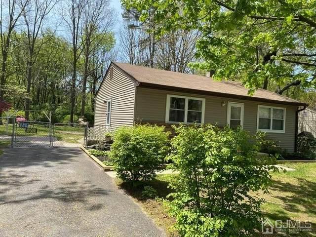 143 Villa Avenue, Vineland, NJ 08360 (MLS #2116254R) :: William Hagan Group
