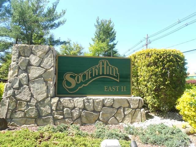 50 Covington Court, East Brunswick, NJ 08816 (MLS #2116274R) :: RE/MAX Platinum