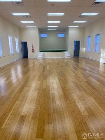2144 Oak Tree Road, Edison, NJ 08820 (MLS #2116275R) :: REMAX Platinum
