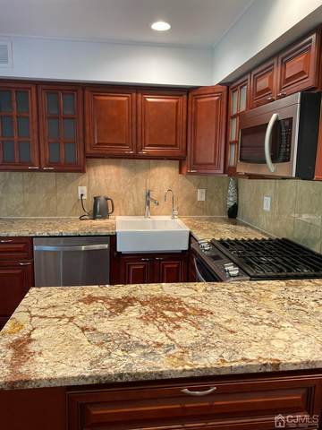 172 Evergreen Road 9B, Edison, NJ 08837 (MLS #2116355R) :: Kiliszek Real Estate Experts