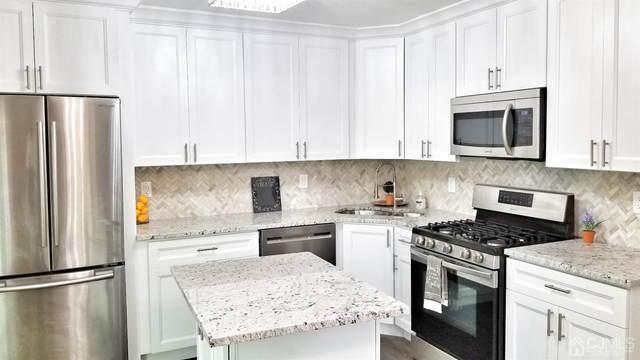 708 Benner Street, Highland Park, NJ 08904 (MLS #2116486R) :: William Hagan Group