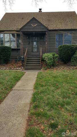2014 Bell Place, South Plainfield, NJ 07080 (MLS #2116624R) :: The Streetlight Team at Formula Realty