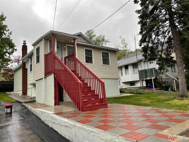 15 Henry Street, Edison, NJ 08820 (MLS #2116661R) :: REMAX Platinum
