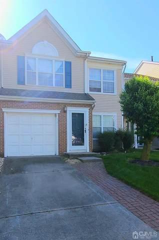 32 Saw Mill Drive, Mount Laurel, NJ 08054 (MLS #2116850R) :: Provident Legacy Real Estate Services, LLC