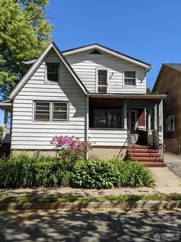 42 W Amherst Street, East Brunswick, NJ 08816 (MLS #2116872R) :: Kiliszek Real Estate Experts
