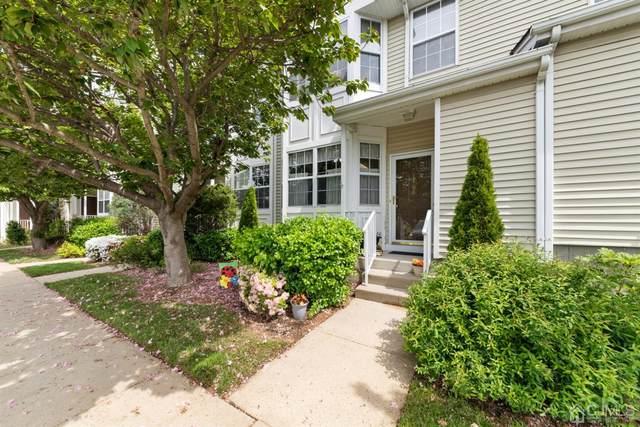 1408 Blossom Circle, South Brunswick, NJ 08810 (MLS #2117037R) :: REMAX Platinum