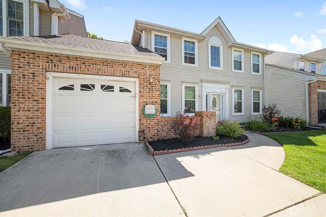 107 Sharpless Boulevard, Westampton, NJ 08060 (MLS #2117089R) :: Kiliszek Real Estate Experts