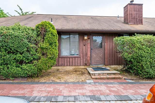 22 Ardsley Court, East Brunswick, NJ 08816 (#2117261R) :: Rowack Real Estate Team