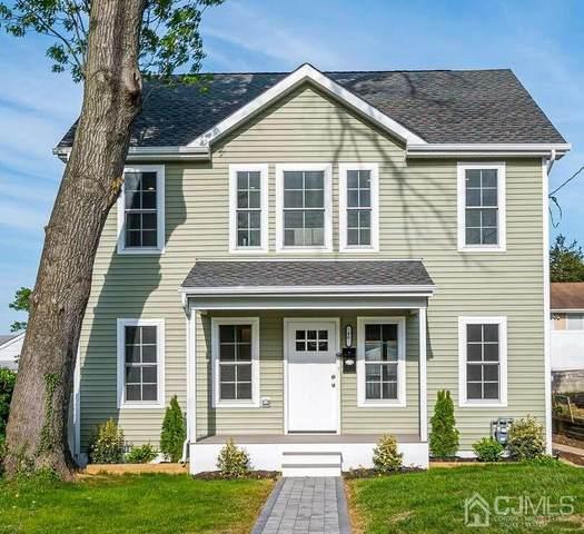 46 Price Street, Sayreville, NJ 08872 (#2117313R) :: Rowack Real Estate Team