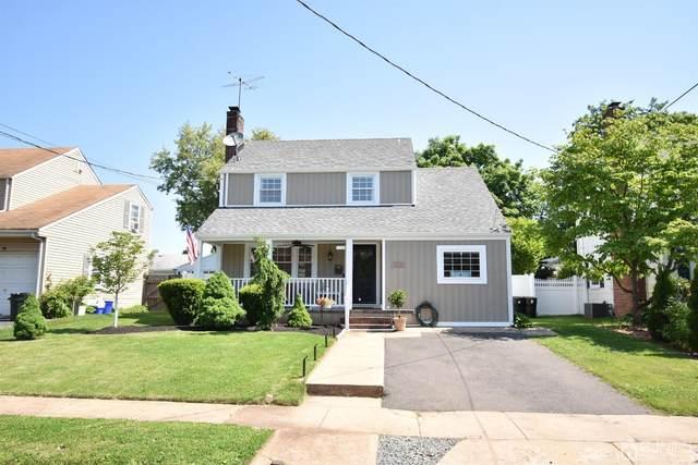 228 Greene Avenue, Middlesex, NJ 08846 (#2117314R) :: Rowack Real Estate Team
