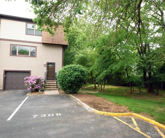 7308 Hana Road, Edison, NJ 08817 (#2117626R) :: Rowack Real Estate Team
