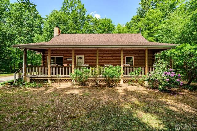 255 Deans Rhode Hall Road, South Brunswick, NJ 08831 (MLS #2117784R) :: Parikh Real Estate