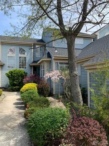 B Glastonbury Drive, Monroe, NJ 08831 (MLS #2117825R) :: Provident Legacy Real Estate Services, LLC