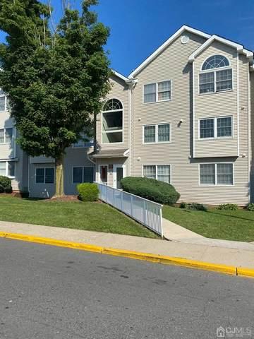 1022 Edpas Road, New Brunswick, NJ 08901 (MLS #2117922R) :: Kay Platinum Real Estate Group