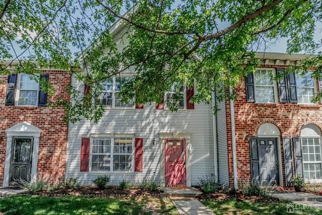 30 Lindsey Court, Franklin, NJ 08823 (MLS #2117946R) :: Kay Platinum Real Estate Group