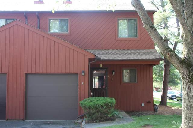 2 Lily Court, Edison, NJ 08820 (MLS #2117978R) :: Gold Standard Realty