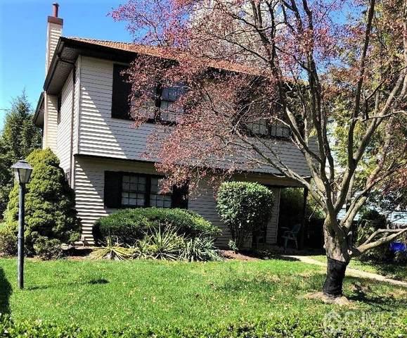 32 S 2nd Avenue, Highland Park, NJ 08904 (#2118082R) :: Rowack Real Estate Team