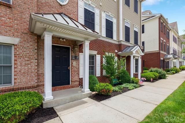 165 Main Street, South Amboy, NJ 08879 (MLS #2118086R) :: Gold Standard Realty