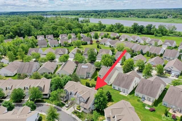 8 Wilson Way, Delanco, NJ 08075 (MLS #2118233R) :: Kay Platinum Real Estate Group
