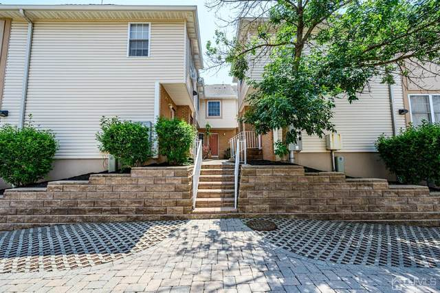 113 Adamecs Way #14, South Amboy, NJ 08879 (#2118483R) :: Rowack Real Estate Team
