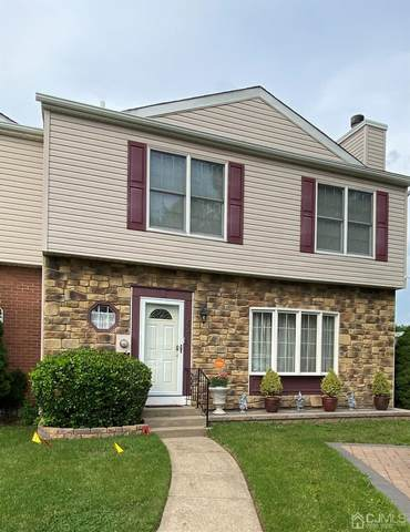69 J Russel Smith Road, Lawrence, NJ 08648 (MLS #2118487R) :: Kay Platinum Real Estate Group