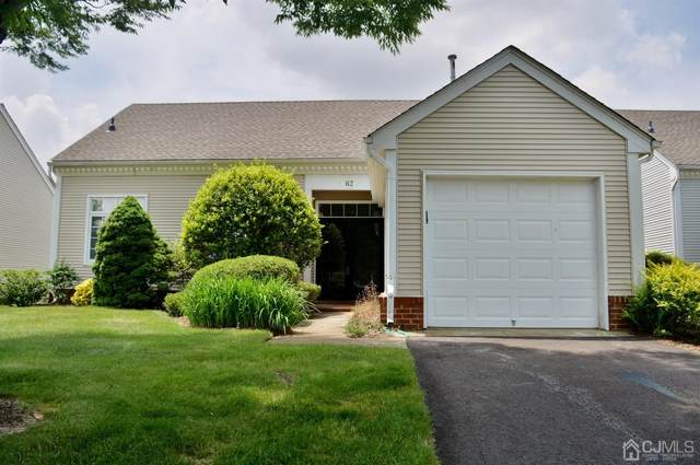 62 Winthrop Road, Monroe, NJ 08831 (#2118524R) :: Rowack Real Estate Team