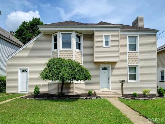 53 Devoe Street, South River, NJ 08882 (#2118546R) :: Rowack Real Estate Team