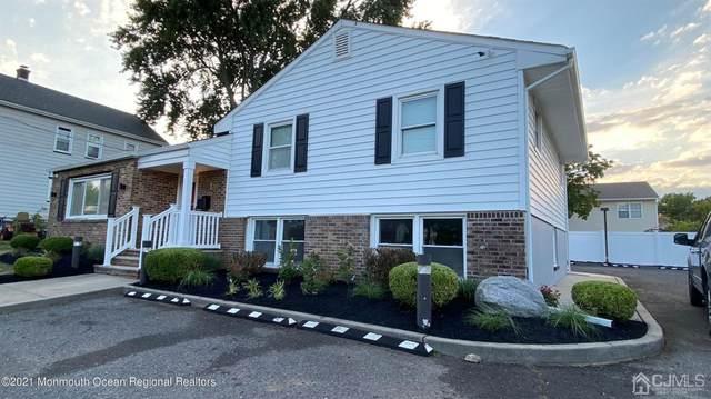 144 Lower Main Street, Aberdeen, NJ 07747 (#2118588R) :: Daunno Realty Services, LLC