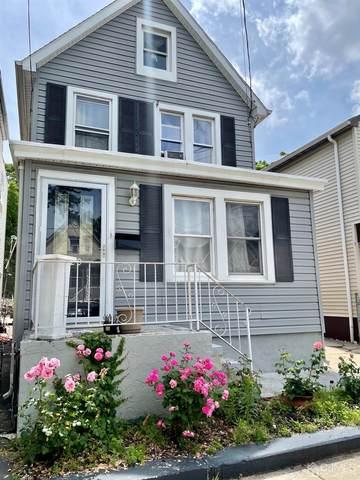 120 1st Street, Perth Amboy, NJ 08861 (#2118620R) :: Rowack Real Estate Team