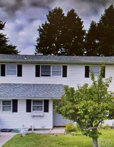 837 Forbes Avenue, Perth Amboy, NJ 08861 (MLS #2118710R) :: Kiliszek Real Estate Experts