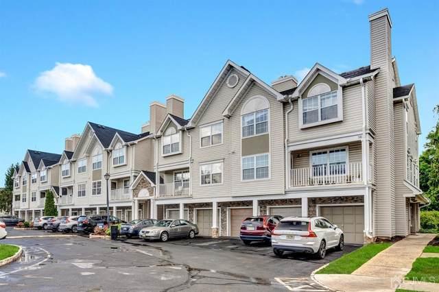 7 Edinburgh Court, Edison, NJ 08820 (#2118755R) :: Rowack Real Estate Team