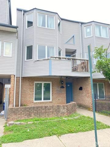 57 Delafield Street, New Brunswick, NJ 08901 (MLS #2118764R) :: The Michele Klug Team | Keller Williams Towne Square Realty