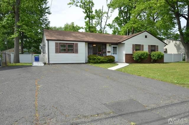 367 Ocean Boulevard, Old Bridge, NJ 07735 (MLS #2118776R) :: Kay Platinum Real Estate Group