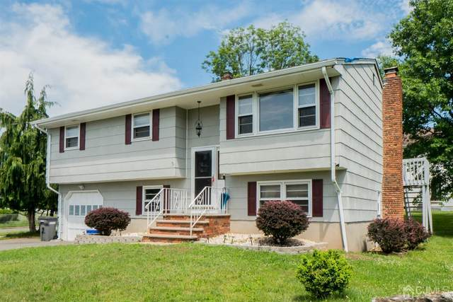 62 Lincoln Avenue, Piscataway, NJ 08854 (#2118816R) :: Rowack Real Estate Team