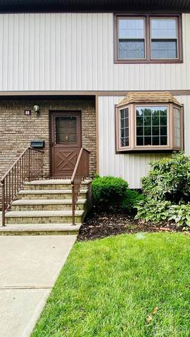 88 Highview Drive, Woodbridge Proper, NJ 07095 (MLS #2118845R) :: Parikh Real Estate