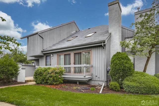 173 Linda Lane, Edison, NJ 08820 (MLS #2118848R) :: Kiliszek Real Estate Experts