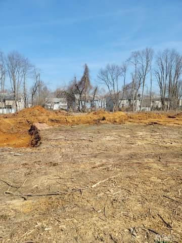 454 Ridge Road, South Brunswick, NJ 08852 (MLS #2118861R) :: Parikh Real Estate
