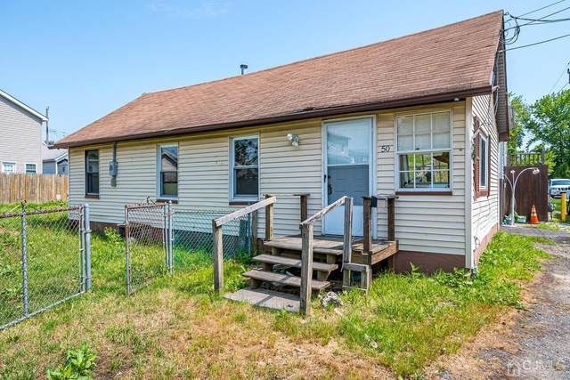 50 Lakeview Avenue, South Amboy, NJ 08879 (MLS #2118887R) :: The Streetlight Team at Formula Realty