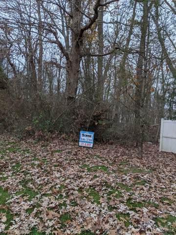 00 Route 33 Highway, Monroe, NJ 08831 (MLS #2119032R) :: Parikh Real Estate