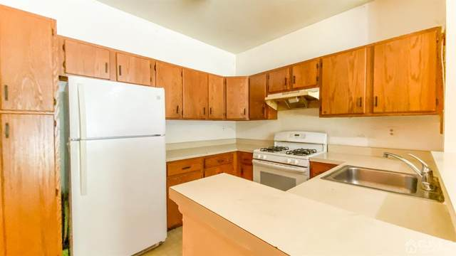 6061 Cedar Court, South Brunswick, NJ 08852 (MLS #2119126R) :: Parikh Real Estate