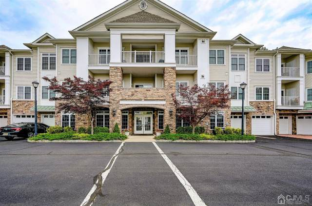 1208 Falston Circle, Old Bridge, NJ 08857 (MLS #2119185R) :: Provident Legacy Real Estate Services, LLC