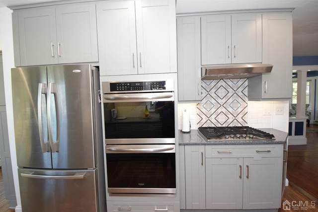 317 Prospect Avenue, Dunellen, NJ 08812 (MLS #2119196R) :: Provident Legacy Real Estate Services, LLC