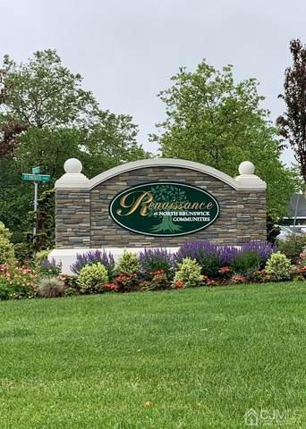 409 Plymouth Road, North Brunswick, NJ 08902 (MLS #2119516R) :: The Michele Klug Team | Keller Williams Towne Square Realty