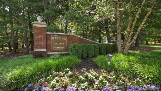 164 Sapphire Lane, Franklin, NJ 08823 (MLS #2119669R) :: Kiliszek Real Estate Experts