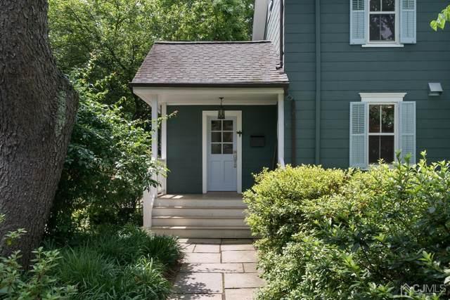 20 Academy Street, South Brunswick, NJ 08540 (MLS #2119931R) :: Kiliszek Real Estate Experts